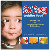 Photo_SoEasyToddler