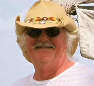 Roger tallman