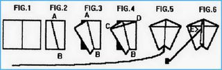 Kite example