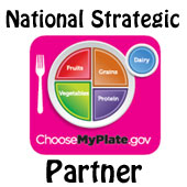National partner