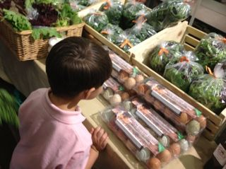 Farmers market2