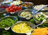 Salad-bar-120X165
