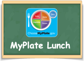 MyPlate-Lunch-165X120
