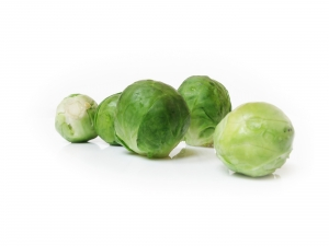 Brussels-sprouts-1263050-m