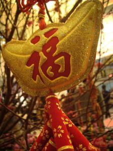 Chinese-new-year-959952-m