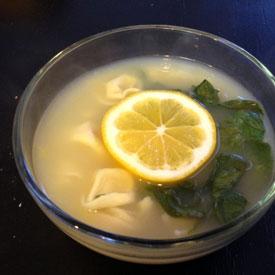 Lemon-Tortalini-Soup-275-275