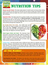 Nutrition_PDF